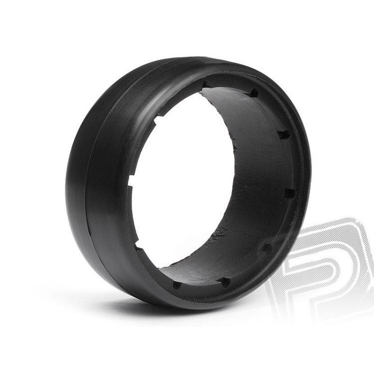 Vložka pneu MS (170x60mm/2ks)