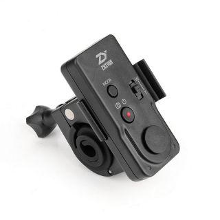 Zhiyun Palcový ovládač  ZW-B02