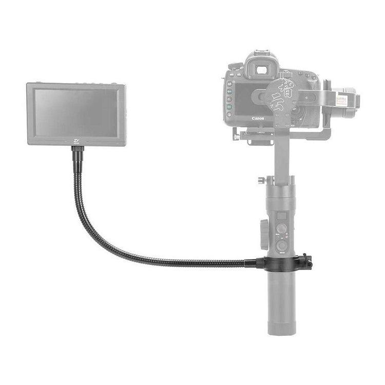 Zhiyun Flexible Pipe  CPJ010