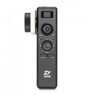 Zhiyun Motion Sensor Remote Control With Follow Focus  ZW-B03