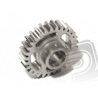 Ozubené koleso 29 zubov (1M modul, SAVAGE)
