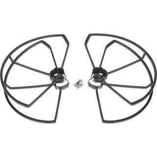 Yuneec Q500: Sada ochranných oblouků 4ks