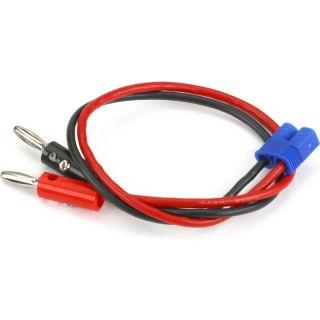 EC3 kábel nabíjací 30cm 16Ga