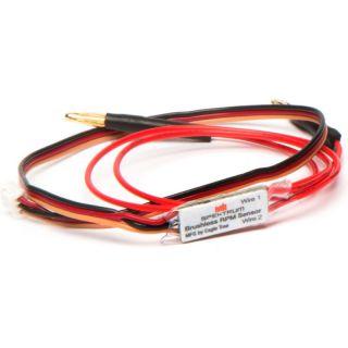 Spektrum telemetrie Air/Car - senzor otáček Brushless