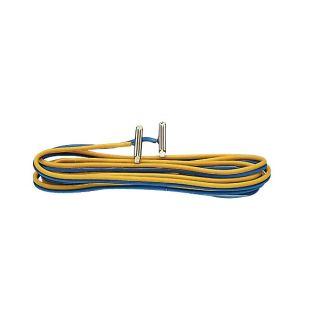 ROCO Dvojlinkový napájací kábel