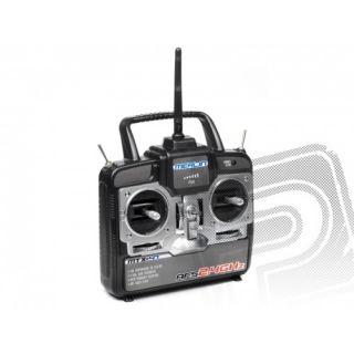 MTX-47 samôt. vysielač (2.4GHz) (Tracer 180/240)