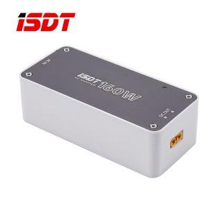 Sieťový zdroj iSDT CP16027
