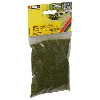 Statická tráva, lúka, 2,5 mm, 20 g