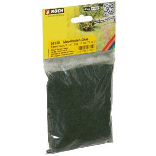 Statická tráva, rašelinisko, 2,5 mm, 20 g