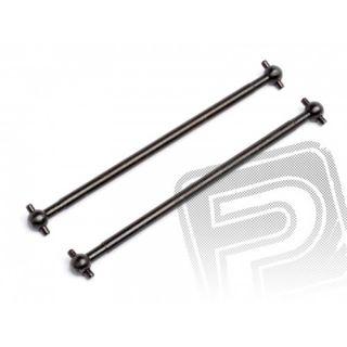 Polos 89,5mm (2ks)