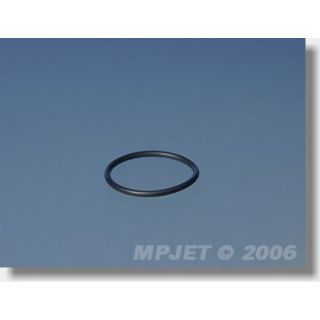 """4034 """"O"""" kroužek pro MPJ 4031, 4032"""