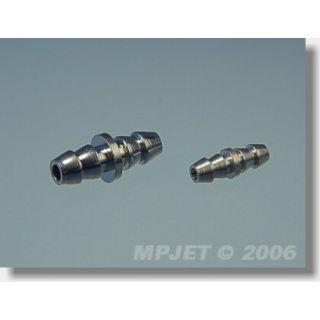 4151 Spojka palivové hadičky velká 2 ks