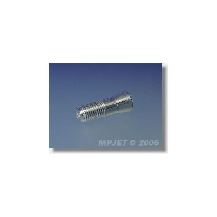 7011 Kleština pro ALU pr.4mm M8x1 pro trámec velikost 12x8