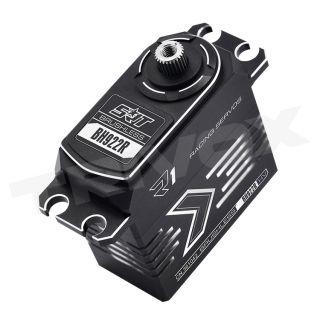 BH922R Hi Volt Brushless servo