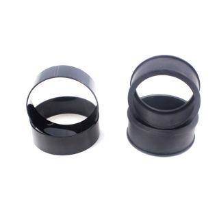 Driftovací pneumatiky (2 ks)