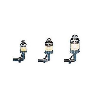 Kulatá lampa 14 mm vysoká