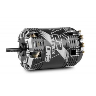Vector X22 Modified 4,0 závitový motor