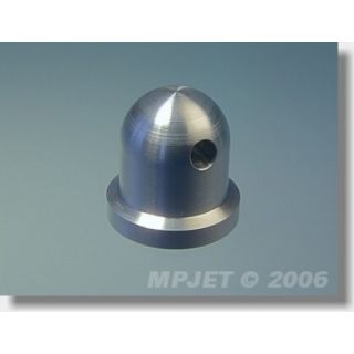 5517 Matice vrtule M10x1/O30, l,30 mm