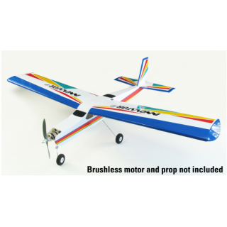 Seagull Ep Innovator Trainer 1.4m (SEA-X10B)