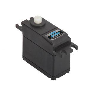 LRP - Servo R-7104WP, vodeodolné