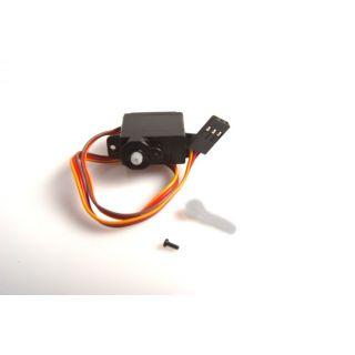 LRP MonsterHornet Pro 2.4Ghz - servo