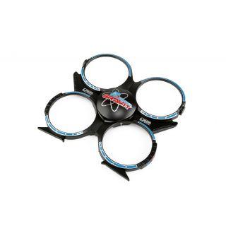 LRP Gravit Micro - ochraný obal rotorů