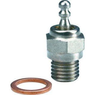 LRP Platinum/Iridium žhavící svíčka 2 standard R3 medium/horká