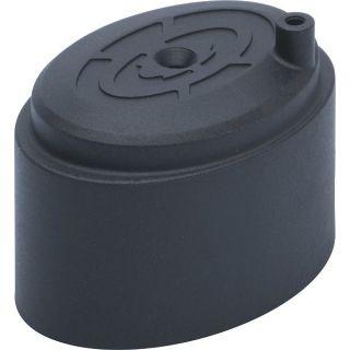 XTEC ochrana proti vode pre High-Flow 2-dielny vzduchový filter sadu NO36565