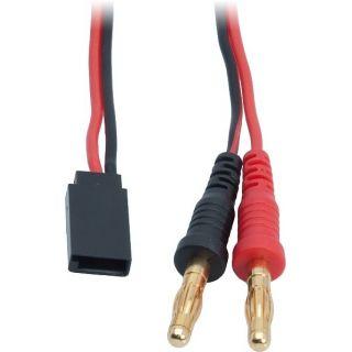 LRP universální nab. kabel - Futaba RX / TX