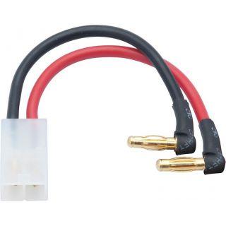 LiPo Hardcase adaptér