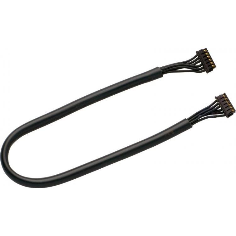 LRP senzorový kabel HighFlex 200mm