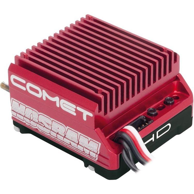 COMET HD