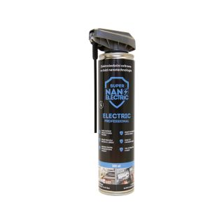 NANOPROTECH GNP ELECTRIC Professional 300ml