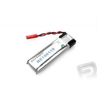 Akumulátor MINI Q4