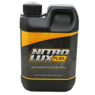NITROLUX Off-Road 25% palivo (2 litry) - (v ceně SPD 12,84 kč/L)