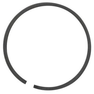 26703404 Piestne krúžok 61