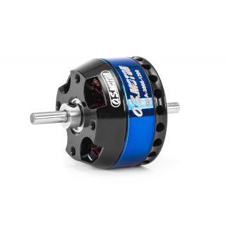 OS motor OMA-3805-1200