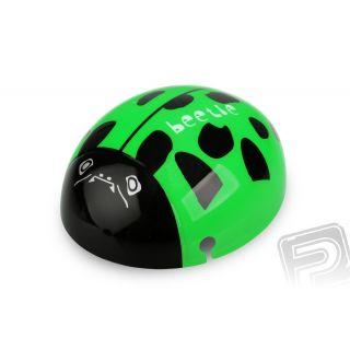 Mini Q4 - kabína (zelená)
