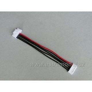 Kabel adaptéru balancéru Fusion 4 články