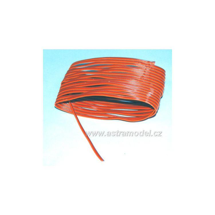 Kabel JR HD 5m