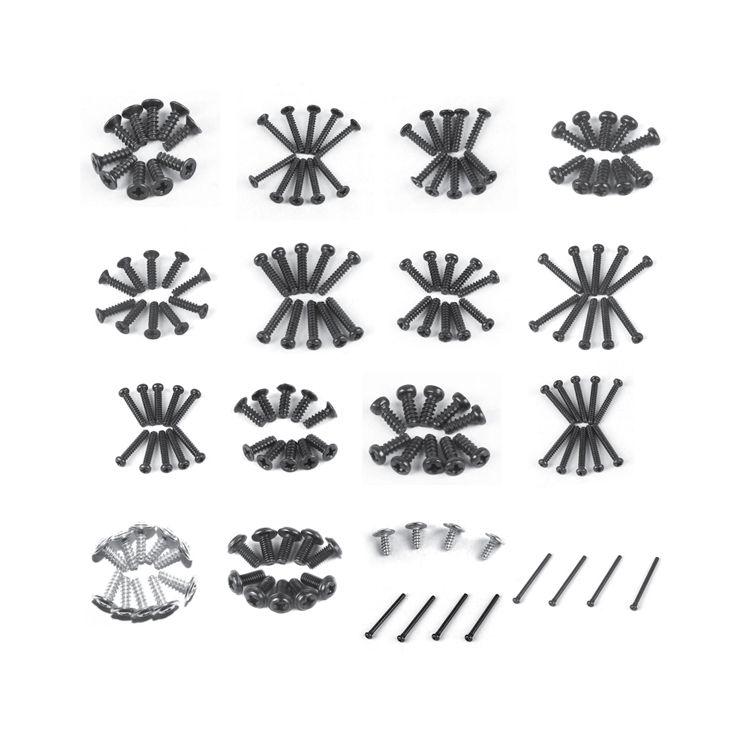 Sada šroubků - Antix MT-1/MT12 NEO