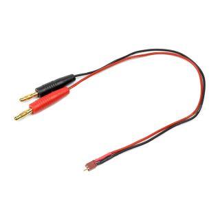 Nabíjecí kabel - Micro Deans 20AWG 30cm