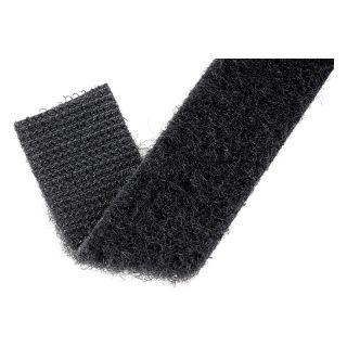 Suchý zip oboustraný šíčky 20mm (50cm)