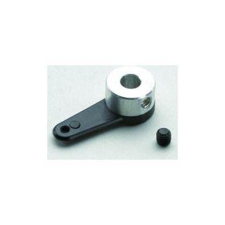 Páka řízení 16mm s nábojem průměr 4mm