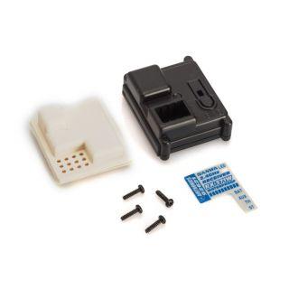 Náhradné krabička RX-371W