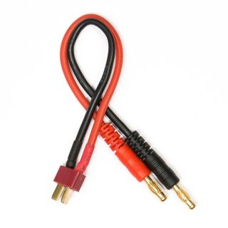 Nabíjecí kabel Dean-T, délka 150mm