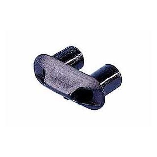 Vstup pro vodní chlazení, 10 mm