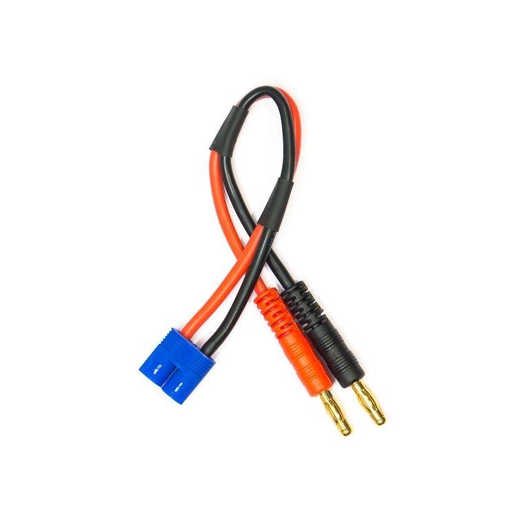 Nabíjecí kabel EC3, délka 150mm