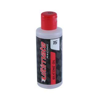 UR silikónový olej do tlmiča 150 CPS