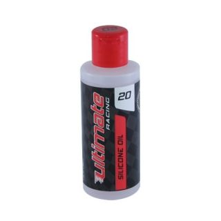 UR silikónový olej do tlmiča 200 CPS